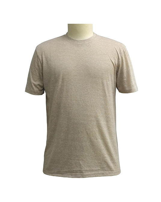 wholesale-men-clothing-supplier-in-dubai
