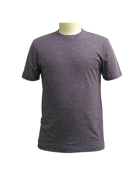 wholesale-men-tshirts-supplier-in-dubai