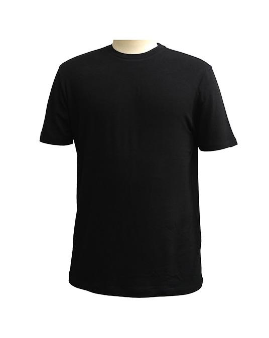 wholesale-men-tshirts-in-dubai