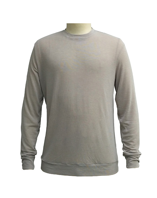 wholesale-men-clothing-supplier-in-uae-and-middle-east