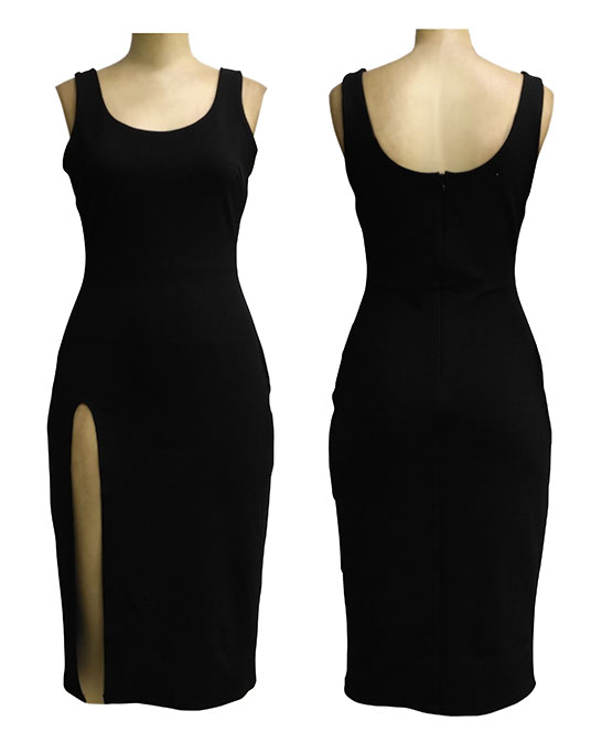 wholesale-women-clothing-supplier-and-manufacturer-in-dubai-and-uae