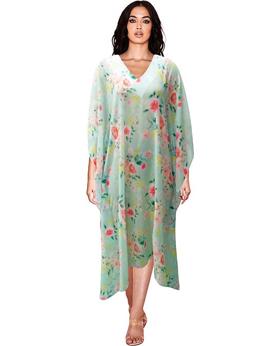 wholesale-women-clothes-in-dubai-and-uae