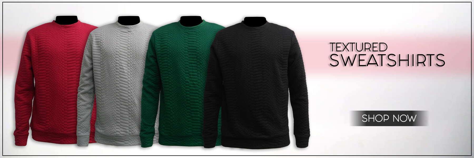 wholesale-men-sweatshirts-and-garments-supplier-in-dubai-uae-and-middle-east