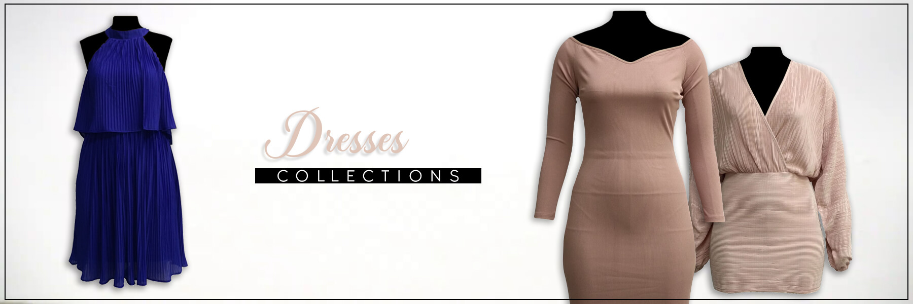 wholesale-women-dresses-clothing-and-garments-supplier-in-dubai-uae-and-middle-east