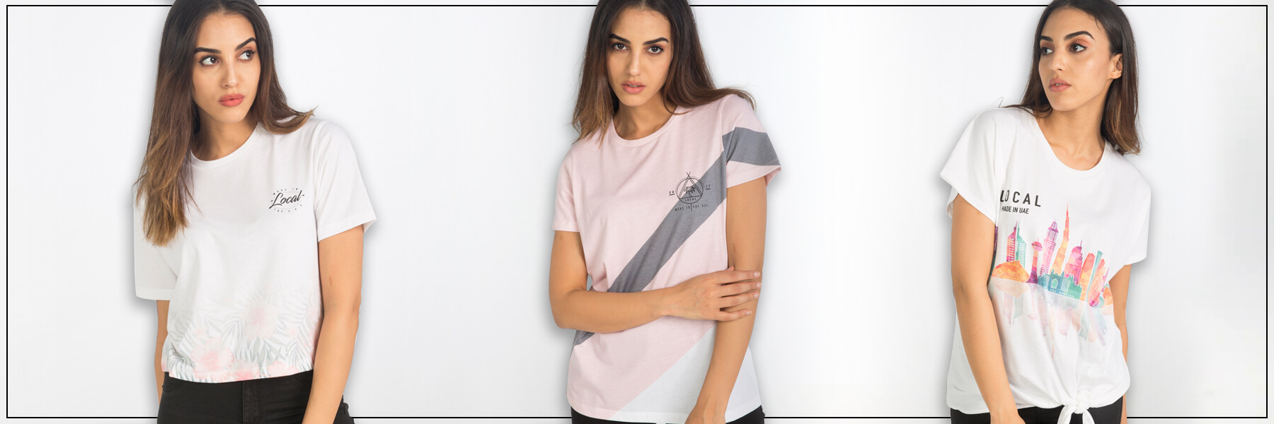 wholesale-women-tshirts-clothing-and-garments-supplier-in-dubai-uae-and-middle-east