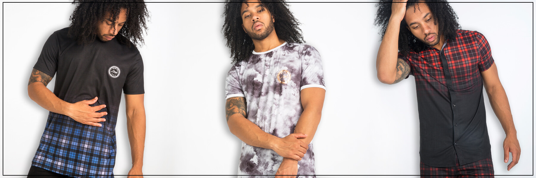 wholesale-men-tshirts-clothing-and-garments-supplier-in-dubai-uae-and-middle-east