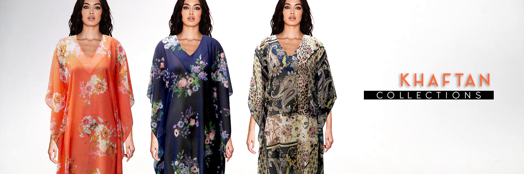 wholesale-khaftan-clothing-and-garments-supplier-in-dubai-uae-and-middle-east