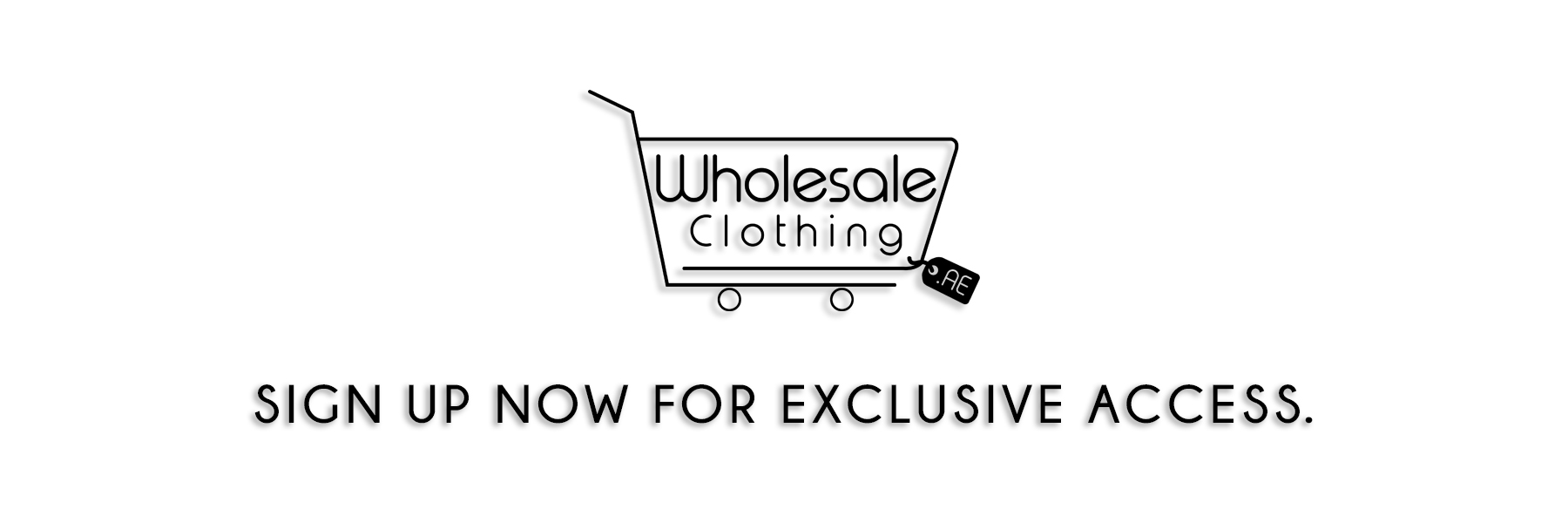 wholesale-clothing-and-garments-supplier-in-dubai-uae-and-middle-east